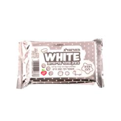 בצק סוכר פרימיום לבן